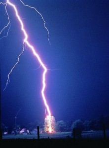 Lightning_Can_Generate_Ozone_Gas